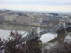 Фото из тура Романтическое свидание!Вена и Будапешт!, 18 января 2012 от туриста olesya