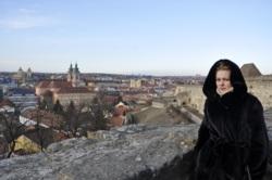 Фото из тура Наш Будапешт!Излучина Дуная, Вена и Хевиз!, 24 января 2012 от туриста Kaleria