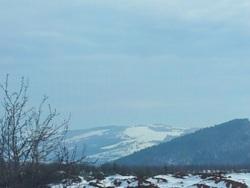 Фото из тура Зимний коктейль!!!Копаоник + Маврово + Банско, 22 января 2012 от туриста Magali