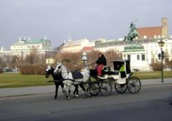 Фото из тура Наш Будапешт!Излучина Дуная, Вена и Хевиз!, 24 января 2012 от туриста Ann