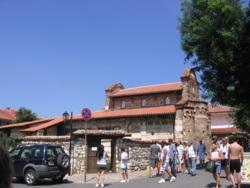 Фото из тура Летний коктейль Болгарии..., 18 августа 2011 от туриста Alexandra