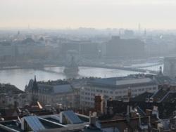 Фото из тура Наш Будапешт!Излучина Дуная, Вена и Хевиз!, 24 января 2012 от туриста lorely