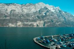 Фото из тура Совершенная Мадемуазель!, 18 февраля 2012 от туриста Iriska