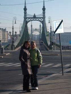 Фото из тура Бодрящий кофеек!, 16 марта 2012 от туриста dream