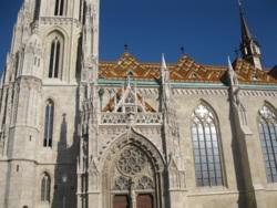 Фото из тура Италия – страна вдохновения! Милан, Флоренция, Рим и Венеция!, 03 марта 2012 от туриста Elis