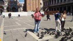 Фото из тура Пришел, увидел, убедил!Рим, Неаполь, Венеция!, 21 апреля 2012 от туриста Вадим