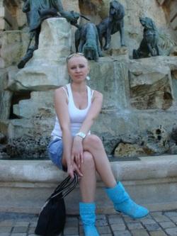 Фото из тура Успешная Вена! + Зальцбург!, 26 апреля 2012 от туриста Виктория