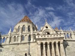Фото из тура Пришел, увидел, убедил!Рим, Неаполь, Венеция!, 21 апреля 2012 от туриста Наталия