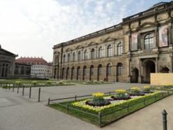 Фото из тура Уикенд в Словакию и Чехию, 29 апреля 2012 от туриста ОляЛя