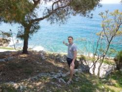 Фото из тура Сладость соблазна! (весною), 28 апреля 2012 от туриста loyal7