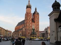 Фото из тура Успешная Вена! + Зальцбург!, 26 апреля 2012 от туриста evgenijj