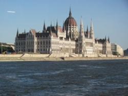 Фото из тура Успешная идейка!, 26 апреля 2012 от туриста evgenijj