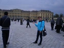 Фото из тура Бодрящий кофеек!, 13 апреля 2012 от туриста Викуля