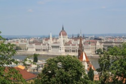 Фото из тура Прекрасная венецианка!Вена, Верона и Будапешт!, 08 мая 2012 от туриста Nochovka1