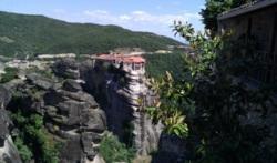 Фото из тура Путешествие сквозь времена! Италия+Греция, 06 мая 2012 от туриста Ksu