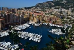 Фото из тура Лазурная Интрижка!Верона, Ницца, Канны, Монако и Венеция, 19 мая 2012 от туриста Vika