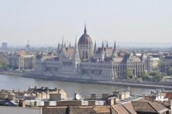 Фото из тура Подари мне, подари…Егер, Вена и Будапешт!, 30 апреля 2012 от туриста Марина