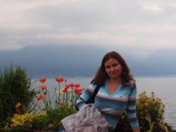Фото из тура Совершенная Мадемуазель!, 19 мая 2012 от туриста Vera
