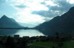 "Фото из тура Альпийское три ""о""Мюнхен, замок Нойшванштайн, Цюрих и Вена!, 23 мая 2012 от туриста Марина"