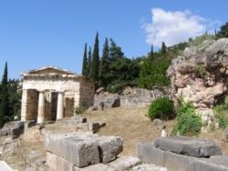Фото из тура Под флагом Греции..., 27 мая 2012 от туриста Annylya