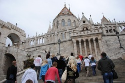 Фото из тура Успешная идейка!, 31 мая 2012 от туриста evpro