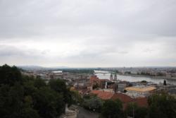 Фото из тура Успешная Вена! + Зальцбург!, 31 мая 2012 от туриста evpro