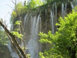 Фото из тура Сладость соблазна!... Отдых на Адриатическом море!, 02 июня 2012 от туриста Анжела