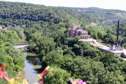 Фото из тура Сияние турецких огоньков…, 16 июня 2012 от туриста Jarserge