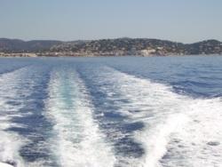 Фото из тура Лазурные берега!, 09 июня 2012 от туриста Markus