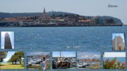 Фото из тура Шум прибоя!, 10 июня 2012 от туриста Nata