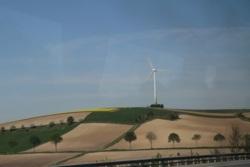 Фото из тура Ола Испанцам!, 28 апреля 2012 от туриста shchaslivaya