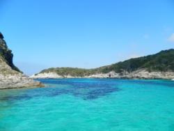 Фото из тура Как мир прекрасная она... Остров!.. Остров..! Греция!.., 16 июня 2012 от туриста Пані Ірина