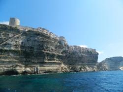 Фото из тура Как мир прекрасная она... Остров!.. Остров..! Греция!.., 16 июня 2012 от туриста  Ірина Крекотун