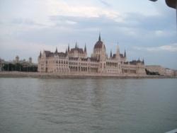 Фото из тура Подари мне, подари…Егер, Вена и Будапешт!, 05 июля 2012 от туриста lili