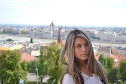 Фото из тура Лучшие минуты в Италии!, 26 июня 2012 от туриста Наташа