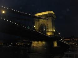 Фото из тура Подари мне, подари…Егер, Вена и Будапешт!, 05 июля 2012 от туриста Andriy7890