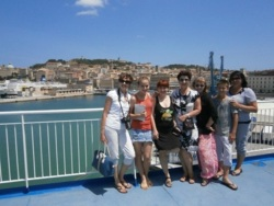 Фото из тура Любовь и солнце, 07 июля 2012 от туриста YuliyaWanders