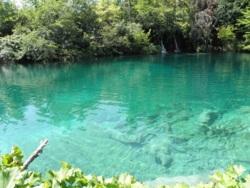 Фото из тура Так близка – Хорватия!, 14 июля 2012 от туриста Voznyachok