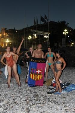 Фото из тура Ола Испанцам!, 07 июля 2012 от туриста Марічка