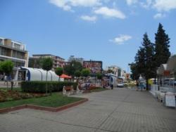 Фото из тура SPO: Южное настроение...Болгария!, 10 июля 2012 от туриста вотя