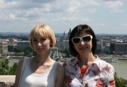 Фото из тура Пришел, увидел, убедил!Рим, Неаполь, Венеция!, 21 июля 2012 от туриста ledimk