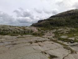 Фото из тура Путь на Север - Скандинавия!, 25 июля 2012 от туриста mikhalych