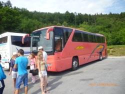 Фото из тура Шум прибоя!, 09 июля 2012 от туриста bogdanS