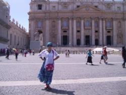 Фото из тура Италия – страна вдохновения!, 04 августа 2012 от туриста natuska