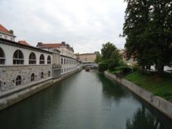 Фото из тура Шум прибоя!, 22 июля 2012 от туриста olga-zavalnjuk