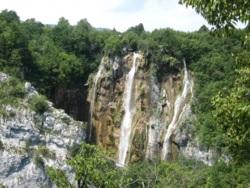 Фото из тура Хорватия – моя Любовь навсегда!, 01 июля 2012 от туриста Наталия