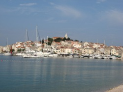 Фото из тура Хорватия – моя Любовь!, 01 июля 2012 от туриста Наталия