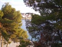 Фото из тура Счастливый уикенд в Хорватии!РивьераОпатии + Плитвицкие водопады!, 08 августа 2012 от туриста Марина