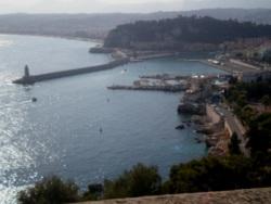 Фото из тура Лазурные берега!, 27 июля 2012 от туриста Allya