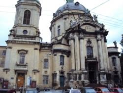 Фото из тура Добрые сны старинного города, 16 августа 2012 от туриста Неля